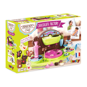 Smoby 4772102 role play toy