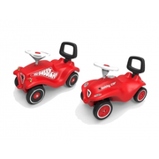 BIG 800056445 ride-on toy accessory