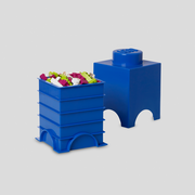 Room Copenhagen 40011731 toy storage Blue