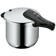 WMF Perfect 07.9263.9990 stovetop pressure cooker 6.5 L Stainless steel