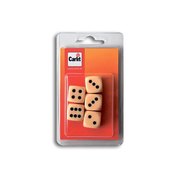 Carlit 90315 9 dice game