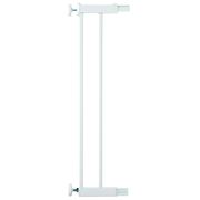 Safety 1st 3220660205165 baby safety gate White