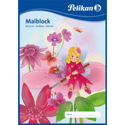 Pelikan 137661 art paper 30 sheets