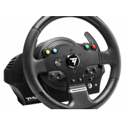 Thrustmaster TMX Force Feedback Black Steering wheel PC, Xbox One