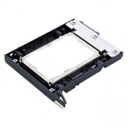 Fujitsu S26391-F1554-L700 notebook spare part HDD Tray