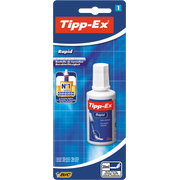 TIPP-EX 8871561 correction fluid 20 ml