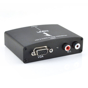 Lindy 38165 video signal converter