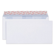Elco 38786 envelope Paper White
