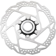 Shimano SM-RT54 Bicycle rotor