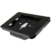 StarTech.com Secure Tablet Stand - Desk or Wall-Mountable
