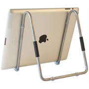 R-Go Tools R-Go Easy Tablet Stand, silver