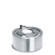 Blomus PATTY ashtray Stainless steel