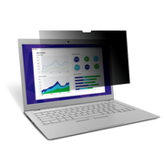 """3M Privacy Filter for 11.6"""" Edge-to-Edge Widescreen Laptop"""