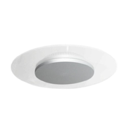 Synergy 21 S21-LED-J00163 ceiling lighting Silver A+
