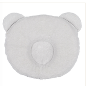 Candide 273610 baby pillow Grey