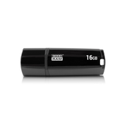 Goodram UMM3 USB flash drive 16 GB USB Type-A 3.2 Gen 1 (3.1 Gen 1) Black