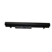 V7 Replacement Battery for selected HP Notebooks