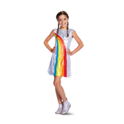 Studio 100 MEK3N0000410 kids' fancy dress