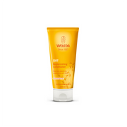 Weleda Oat Replenishing Non-professional hair conditioner 200 ml