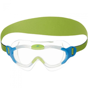 Speedo Sea Squad Mask swimming goggles Junior Unisex One Size