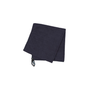 PackTowl Luxe 64 x 137 cm Nylon, Polyester Blue