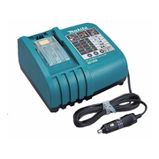Makita DC18SE Battery charger