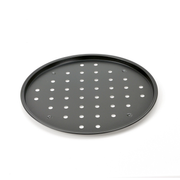 Kaiser 23.0064.7678 baking tray/sheet Oven Round