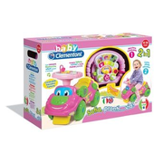 Clementoni 17087 ride-on toy