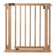Safety 1st 24040100 baby safety gate Wood