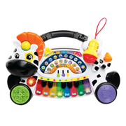 VTech Jungle Rock Mon Piano