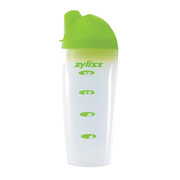 Zyliss E29300 cocktail shaker Copolyester, Polypropylene (PP), Silicone