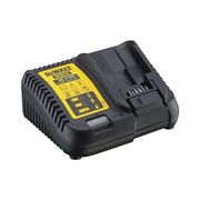 DeWALT DCB115-QW cordless tool battery / charger Battery charger