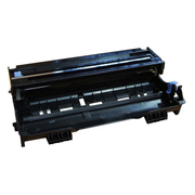 V7 Drum for select Brother printers - Replaces DR6000
