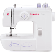 SINGER Start 1306 Automatic sewing machine Mechanical