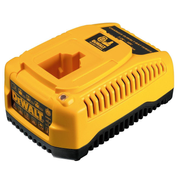 DeWALT DE9135-QW cordless tool battery / charger Battery charger