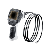 Laserliner VideoFlex G3 Micro industrial inspection camera 6 mm Flexible-Obedient probe IP68