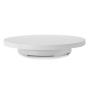 Ibili 789300 tiered stand Circle