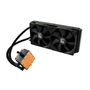 LC-Power LC-CC-240-LICO computer liquid cooling