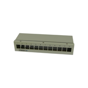 Synergy 21 S216335 patch panel accessory