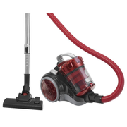 Clatronic BS 1302 Cylinder vacuum Dry 700 W Bagless