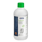 DeLonghi EcoDecalk descaler Domestic appliances 500 ml