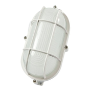 Synergy 21 S21-LED-NB00213 wall lighting Suitable for indoor use Suitable for outdoor use White