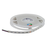Synergy 21 S21-LED-F00020 strip light Universal strip light Indoor/outdoor A 5 m