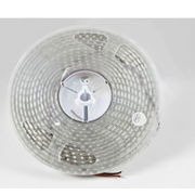 Synergy 21 82048 Universal strip light Indoor LED 48 W A+ 5 m