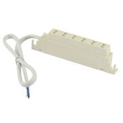 Synergy 21 S21-LED-L00065 Beleuchtungs-Zubehör