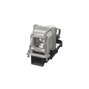 Sony LMP-E221 projector lamp 225 W UHP
