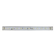 Synergy 21 88509 Universal strip light Indoor LED 5.6 W A++ 60 cm