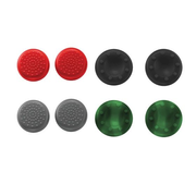 Trust 20814 gaming controller accessory Analog stick grips