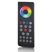 Synergy 21 S21-LED-SR000039 remote control Smart home light Press buttons