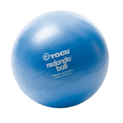 TOGU Redondo Ball exercise ball 22 cm Blue Mini